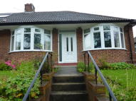 Semi-Detached Bungalow to rent in Barnes Park Road...