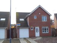 3 bed Detached house to rent in Foundry Mews...