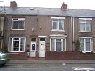 3 bed Terraced home to rent in PARK VIEW, FISHBURN...