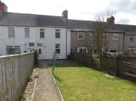 Terraced house to rent in SALVIN TERRACE, FISHBURN...