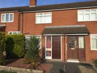 2 bed Town House in BELGRAVE COURT, COXHOE...