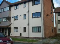 Newhaven Court Apartment to rent