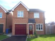 3 bedroom Detached house to rent in Souter Drive, Seaham, SR7
