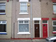 2 bed Terraced house in Brafferton Street...