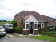 2 bedroom Semi-Detached Bungalow in Easby Close...