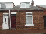 2 bed Terraced home in Store Terrace...