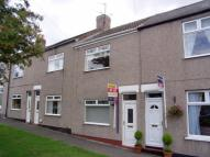 Terraced house to rent in Fenwick Street...