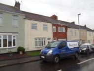 Terraced property to rent in Low Hogg Street...