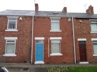 2 bed Terraced property in River Terrace...