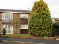 Meldon Avenue Apartment to rent