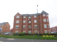 Apartment to rent in Grenaby Way, Murton, SR7