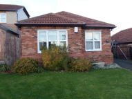 Brockwell Detached Bungalow to rent