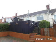 Terraced Bungalow in Angus Terrace, Peterlee...