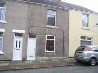 3 bedroom Terraced home in North Street, Spennymoor...