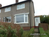 3 bed semi detached home to rent in Wilson Place, Peterlee...