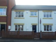 3 bedroom Terraced property to rent in Murton Mews, Murton, SR7