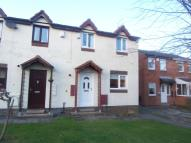 2 bedroom semi detached home in Lindisfarne, Peterlee...