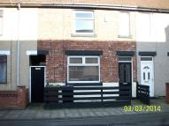 2 bedroom Terraced house to rent in Leamington Parade...