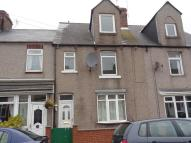 4 bed Terraced home in South View...
