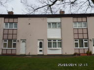 2 bedroom Terraced house to rent in Duddon Close, Peterlee...