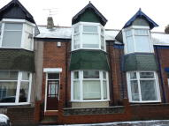 3 bedroom Terraced house to rent in Sorley Street...