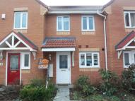 2 bedroom Terraced property in Sandford Close, Wingate...