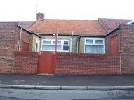 Terraced Bungalow in Hexham Avenue, Seaham...