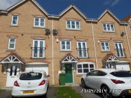 Detached home in Chillerton Way, Wingate...