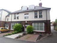 1 bed Apartment to rent in Belmont Road, Belmont...
