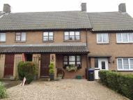 2 bed Terraced home in West End, Sedgefield...