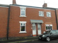 2 bed Terraced house to rent in Longnewton Street...