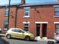 Fox Street Terraced property to rent