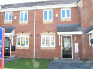 Terraced property in Chillerton Way, Wingate...