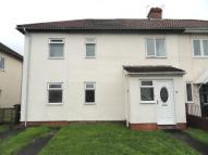 4 bed semi detached home in St. Aidans Avenue...