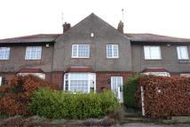 3 bedroom home to rent in Shincliffe Lane...