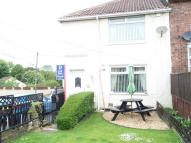 2 bed Terraced house to rent in Tennyson Avenue...
