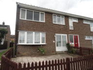3 bed property to rent in Farnham Road, Durham, DH1