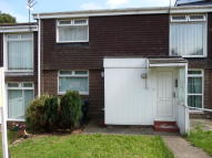 Apartment in Merrington Close...