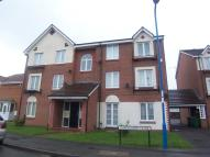 Apartment in Gatesgarth Close...