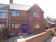 3 bedroom semi detached home in Northside Buildings...