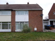3 bedroom semi detached property to rent in Little Eden, Peterlee...