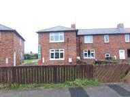 3 bedroom semi detached property in Watkin Crescent, Murton...