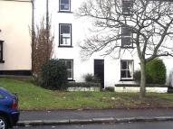 2 bedroom End of Terrace property to rent in NORTH END, Sedgefield...