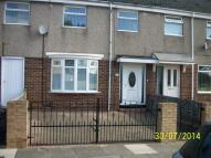 3 bedroom Terraced house in  58 MARLOWE ROAD...