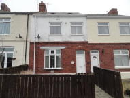 3 bedroom Terraced property to rent in Stringer Terrace...