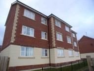 Ground Flat to rent in Willow Court Bishop...