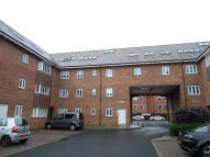 Apartment to rent in Thornholme Road...