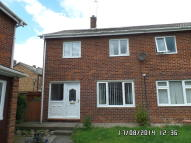 Terraced property to rent in Buckingham Road...