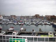 3 bed Apartment in Quayside, Hartlepool...