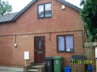 Detached property to rent in Hutton Avenue...